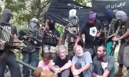 سران گروه هفت و تغییر در رویه پرداخت خون بها به تروریستها/فرهاد فرسادی