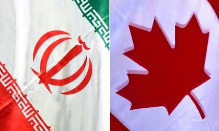حکم برداشت ۱۳ میلیون دلار از دارائی های ایران در کانادا