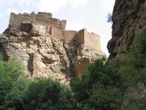 malek-bahman--fort