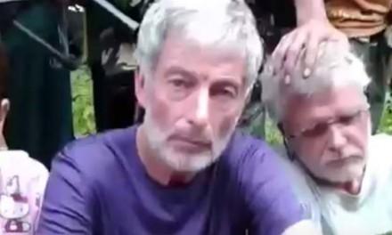 ترودو قتل گروگان کانادایی را محکوم کرد