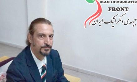 گزارشی از آخرین وضعیت حشمت الله طبرزدی
