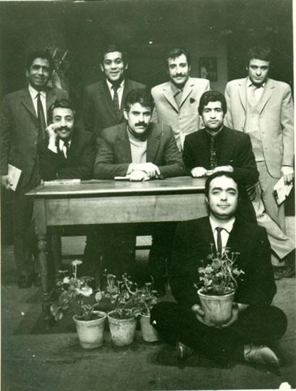theatre-actors_rahmani_nejad-soltanpour