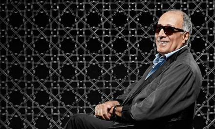 عباس کیارستمی، کارگردان سینما درگذشت