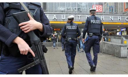 مهاجمان مونیخ: بنیادگرای اسلامی یا بیگانه ستیز آلمانی؟