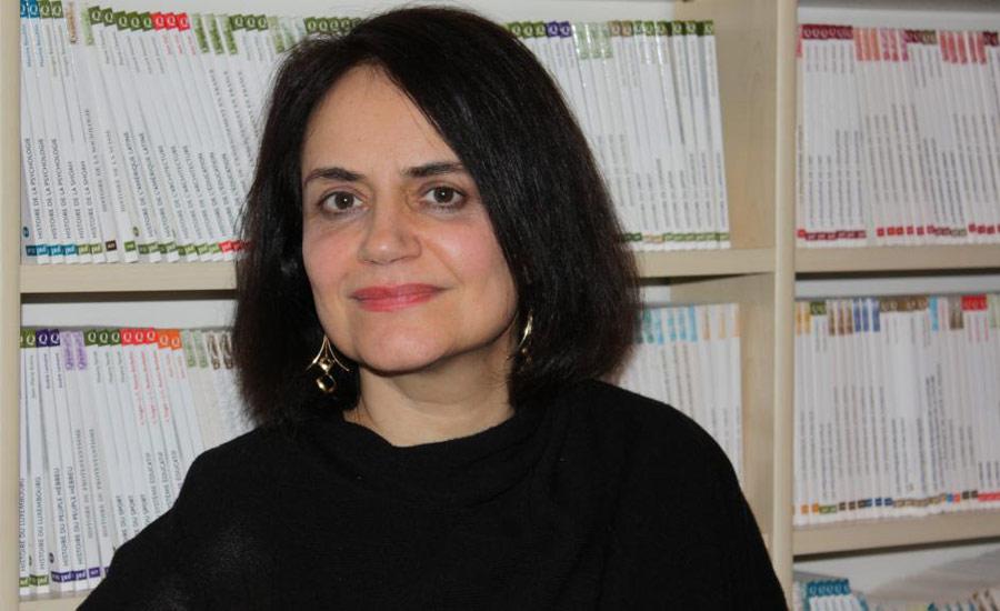"""""""از آینه بپرس""""؛ داستان انقلاب ایران به زبان فرانسه"""