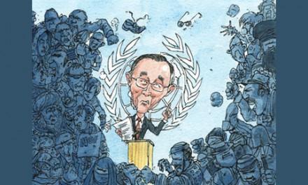 قبلا یکی را داشتیم جای دوست و دشمن را نشان می داد…/اسد مذنبی