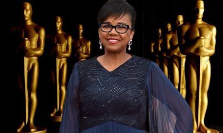 گام جدید آکادمی اسکار به سود سیاه پوستان و زنان