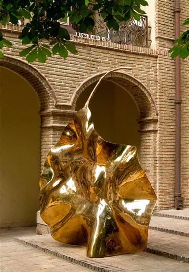 golden-leaf