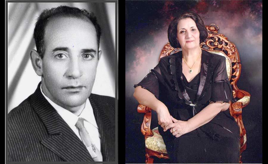 جلوگیری از دفن یک شهروند بهایی دیگر در تبریز