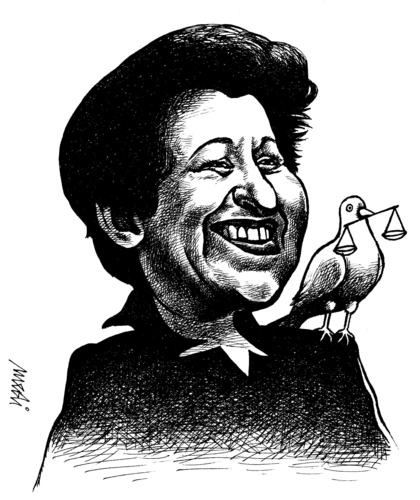 shirin_ebadi-cartoon