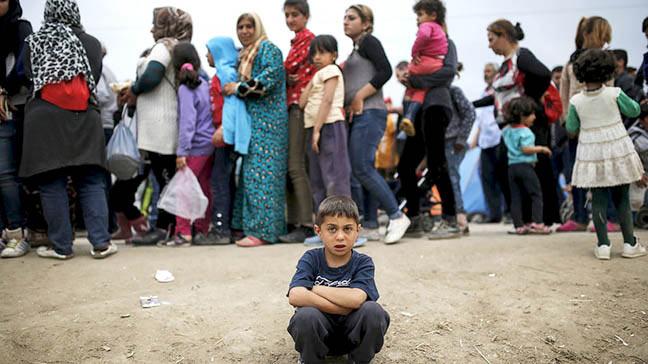 syrian-refugee--kid