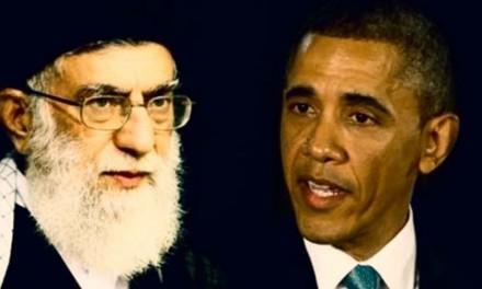 چرا اوباما اجازه داد جنبش سبز ایران شکست بخورد؟