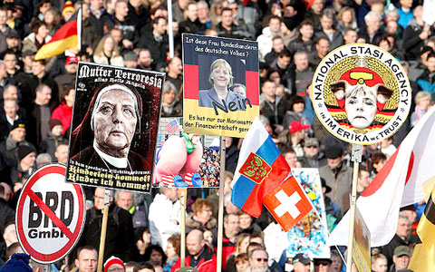 Pegida_rally