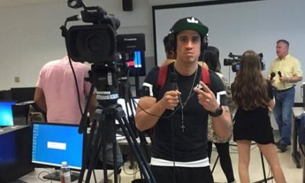 پلیس همچنان به دنبال مظنون تیراندازی خطرناک کریستی پیتز