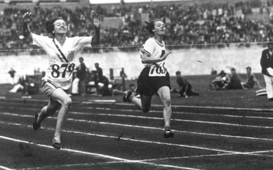 betty-robinson-1928