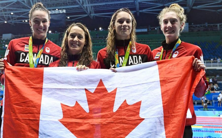 canadian-women's–relay-team–rio-S
