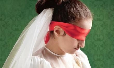 اعتراضها به قانونی شدن رابطه جنسی با دختربچگان در ترکیه