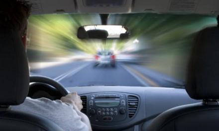آیا مقررات سخت تر برای رانندگان بی توجه در راه است؟/فرهاد فرسادی