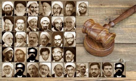 دیدار آیتالله منتظری با هیئت مرگ و بازتاب آن بین اصلاحطلبها/ عباس شکری