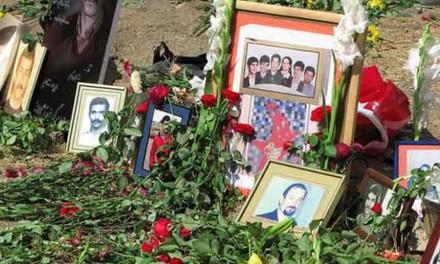 دادخواست تعدادی از بستگان اعدام شدگان دهه ۶۰، خطاب به محمد خاتمی در آذر ماه ۱۳۷۷/جعفر بهکیش