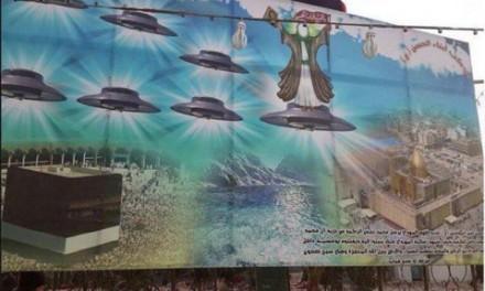 انقلاب نکردیم که ایران را آباد کنیم/اسد مذنبی