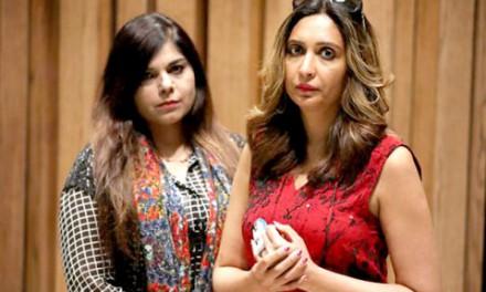 بازداشت راننده اوبر به اتهام حمله به یک زن