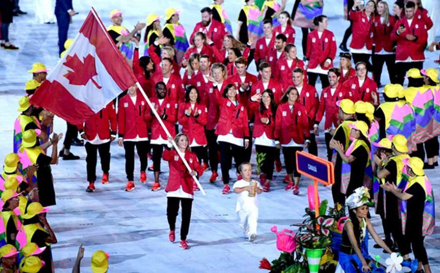 olympic-10-canada