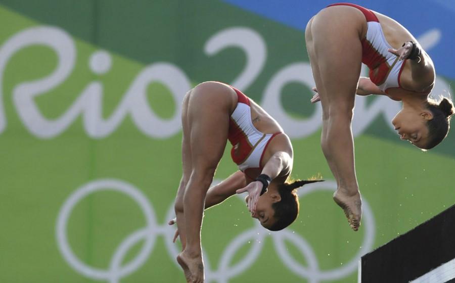 olympic-11-benfeito–filion