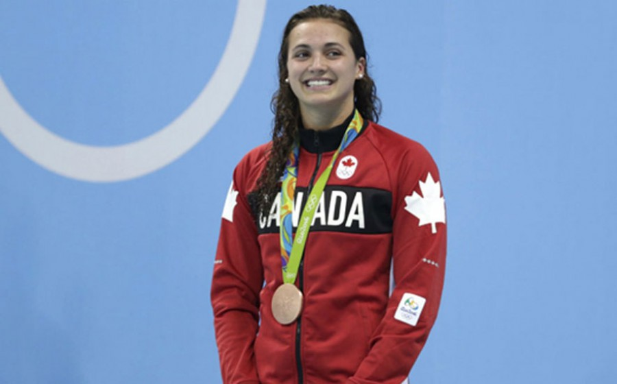 olympic-14-kylie-masse