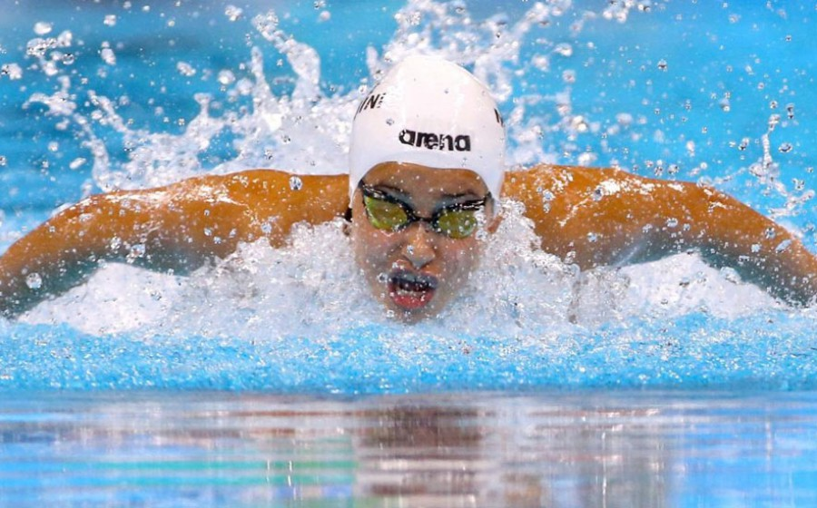 olympic-15-Yusra_Mardini