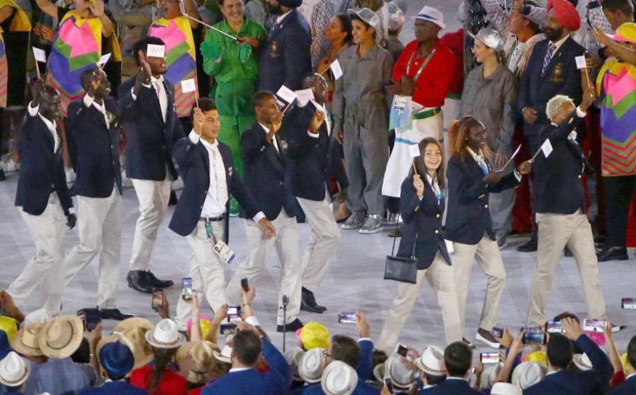 olympic-3-refugee-team