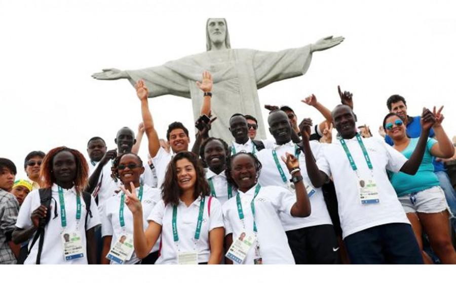 olympic-4-refugee-team