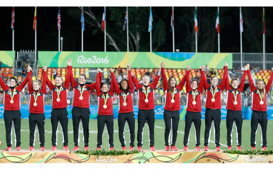 olympic-5–rugby-canada-bronze
