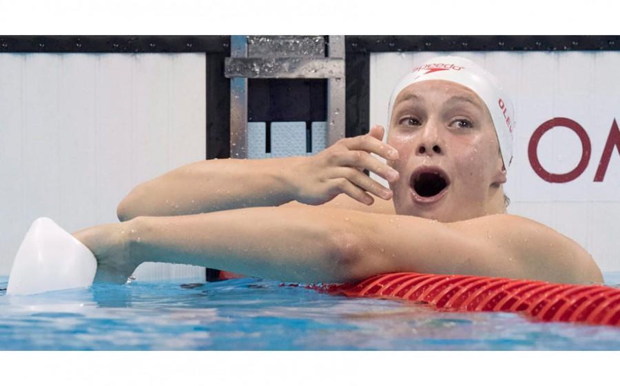 olympic-6–PENNY-OLEKSIAK