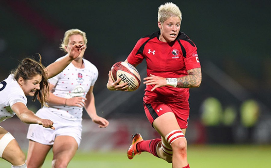 olympic-8-jen-kish-rugby