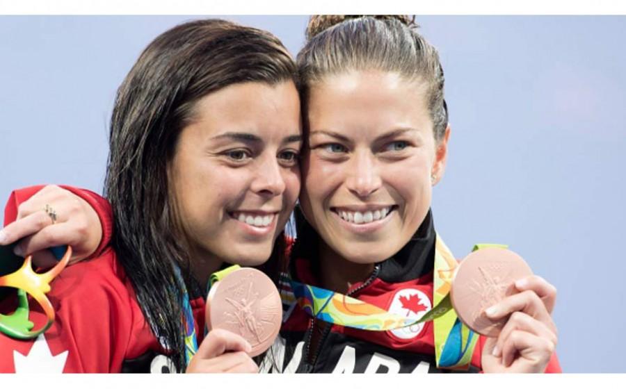 olympic-9-canada
