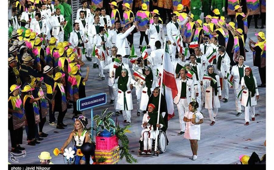 olympic-9-iran