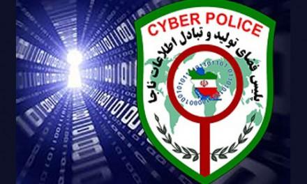 دو ایرانی به خاطر نوشتههایشان در «تلگرام» بازداشت شدند