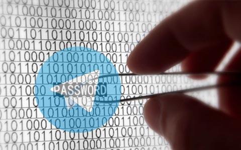 هک شدن تلگرام ۱۵ میلیون ایرانی