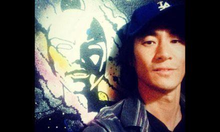 پیدا شدن جسد هنرپیشه ی کانادایی در لس آنجلس