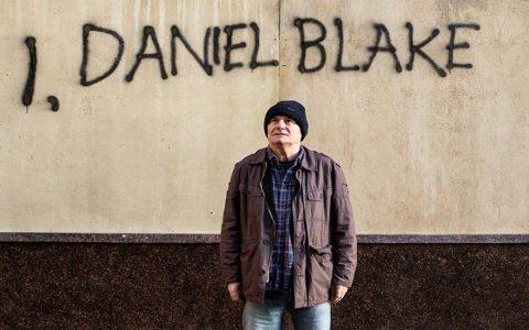 i-daniel-blake-s