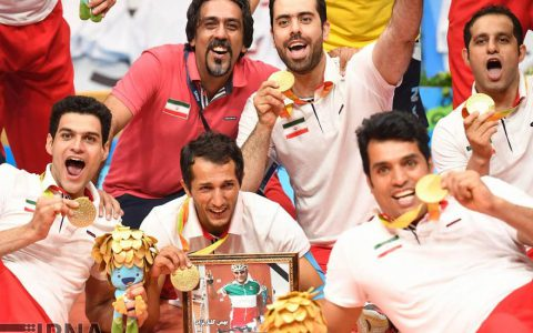 paralympics-iran-sitting-volleyball-team-champions