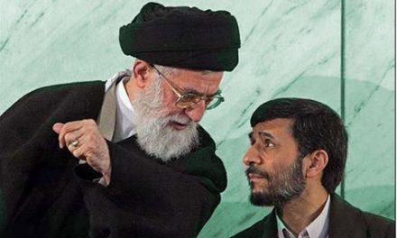 نهی از منکر!/میرزاتقی خان