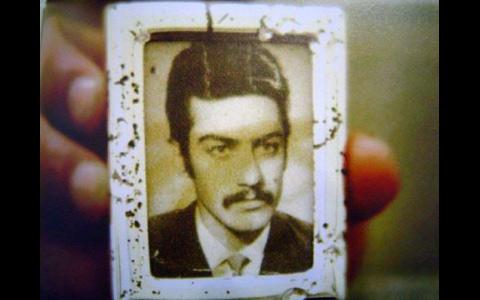 نصرت رحمانی، محمد علی سپانلو؛دو شعر برای بیژن نجدی