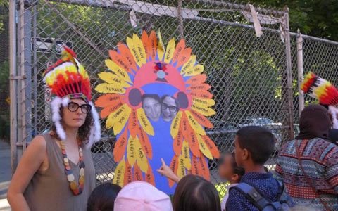 headdresses-outremont