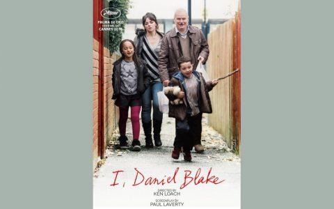 i_daniel_blake-poster