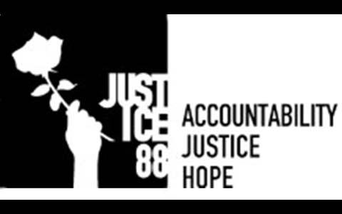 justice88-logo