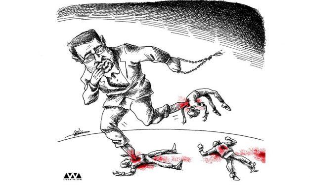آیا فضای کشور باز هم با عطر واجبی معطر خواهد شد؟/اسد مذنبی