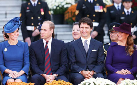 prince-william-kate-justin-trudeau