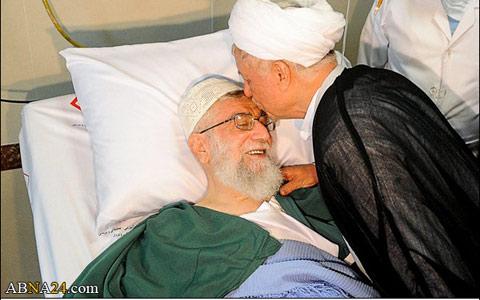 rafsanjani-khameneie